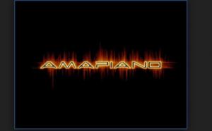 Sana - Deep Knock (Amapiano)
